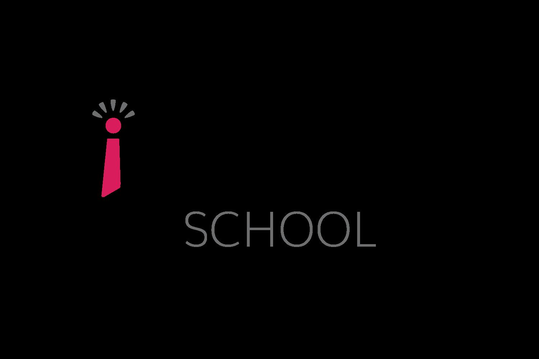 iBusiness School